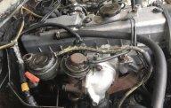Xe Hyundai Galloper sản xuất năm 2003, màu trắng, nhập khẩu giá 125 triệu tại Cao Bằng