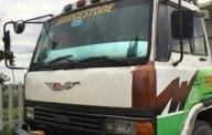 Cần bán xe tải Asia đời 1994, màu trắng, nhập khẩu nguyên chiếc giá 215 triệu tại Tp.HCM