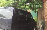 Bán ô tô Suzuki Wagon R đời 2005, giá chỉ 100 triệu giá 100 triệu tại Hà Nội