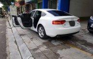 Bán Audi A5 Sportback, dẫn động 4 bánh Quattro, nhập chính hãng Audi Việt Nam, Sx 2014, giá 1 tỷ 330 tr tại Hà Nội