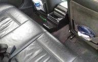 Cần bán xe BMW 3 Series 318i 2004, màu đen, giá 320tr giá 320 triệu tại Long An