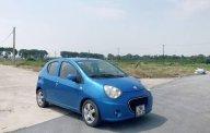 Cần bán lại xe Tobe Mcar đời 2010, màu xanh lam, nhập khẩu Đài Loan, số tự động giá 145 triệu tại Hà Nội