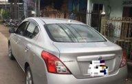 Bán Nissan Sunny 2014, màu bạc, 360tr giá 360 triệu tại Đồng Nai
