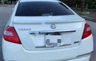 Bán Nissan Teana 2.0 AT sản xuất năm 2010, màu trắng, xe nhập chính chủ, giá chỉ 530 triệu giá 530 triệu tại Hà Nội