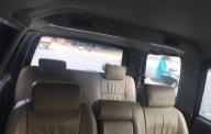Bán ô tô Isuzu Hi lander đời 2008, màu xám giá 320 triệu tại Hà Nội