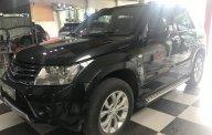 Cần bán xe Suzuki Grand Vitara Grand sản xuất năm 2014, màu đen, nhập khẩu nguyên chiếc giá 635 triệu tại Hà Nội