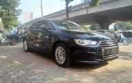 Bán Audi A3 đời 2016, màu đen, nhập khẩu nguyên chiếc giá 1 tỷ 400 tr tại Tp.HCM