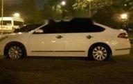 Bán xe Nissan Teana năm 2010, màu trắng, giá chỉ 500 triệu giá 500 triệu tại Hà Nội