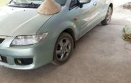 Chính chủ bán Mazda Premacy sản xuất năm 2003 giá 188 triệu tại Hà Nội