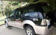 Cần bán xe cũ Mekong Pronto 2007, giá chỉ 80 triệu giá 80 triệu tại Nghệ An