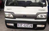 Cần bán Thaco Towner 2012, màu trắng, giá 82tr giá 82 triệu tại Tiền Giang