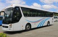 Cần bán gấp xe Samco Doosan động cơ Hàn Quốc, tiết kiệm nhiên liệu giá 2 tỷ 690 tr tại Cần Thơ