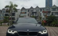 Bên em đang bán BMW 320i giá 1 tỷ 280 tr tại Hà Nội