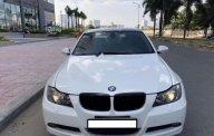 Bán BMW 3 Series 320i đời 2008, màu trắng, nhập khẩu ít sử dụng giá 452 triệu tại Tp.HCM