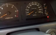 Chính chủ bán Toyota Land Cruiser năm 1997, màu xám, nhập khẩu giá 175 triệu tại Hòa Bình
