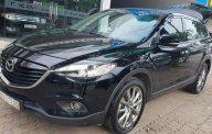 [Tiến Mạnh Auto]Bán Mazda CX 9-3.7 AT AWD sx 2014, nhập khẩu nguyên chiếc, hỗ trợ trả góp, LH 0366883888 - 0979869891 giá 1 tỷ 220 tr tại Hà Nội