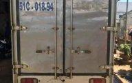Cần bán lại xe Kia K2700 đời 2011, màu xanh lam giá 135 triệu tại Tp.HCM