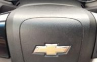 Bán xe cũ Chevrolet Cruze AT sản xuất 2013 giá 369 triệu tại BR-Vũng Tàu