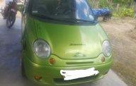 Cần bán Daewoo Matiz Se sản xuất năm 2006 giá 89 triệu tại Đắk Lắk