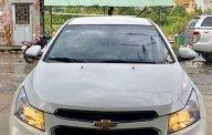 Cần bán Chevrolet Cruze đời 2016, màu trắng giá 445 triệu tại Tp.HCM