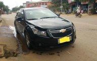 Bán ô tô Chevrolet Cruze LS đời 2011, màu đen giá 305 triệu tại Sơn La