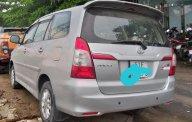 Bán Toyota E Innova 2014 MT - 595 triệu - 75,000 Km giá 595 triệu tại Tp.HCM