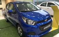 Bán Chevrolet Spark Van, xe đẹp, giá tốt, giao ngay: LH: 0869563336 giá 299 triệu tại Hà Nội