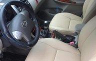 Xe nhà cần bán Toyota Corolla Altis giá 385 triệu tại Hải Phòng