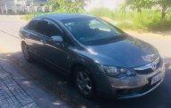 Cần bán xe Civic 2010 chính chủ AT 1.8 giá 435 triệu tại Quảng Ngãi