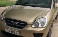 Bán Kia Carens 2010 bản 7 chỗ, 1.6 tiết kiệm nhiên liệu giá 256 triệu tại Tp.HCM