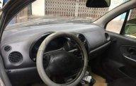 Cần bán xe Daewoo Matiz đời 2008, màu bạc, xe đẹp giá 76 triệu tại Bắc Giang