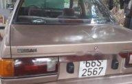 Cần bán xe Nissan Bluebird sản xuất năm 1988 giá 38 triệu tại Bình Dương