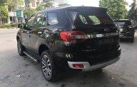 Bán Ford Everest 2018 2.0 Bi-turbo Titanium nhập khẩu, tặng phụ kiện, giao xe ngay, liên hệ ép giá: 0974286009 giá 1 tỷ 112 tr tại Hà Nội