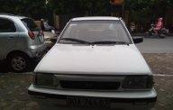 Bán Kia CD5 sản xuất 2001, màu trắng còn mới, giá tốt 55triệu giá 55 triệu tại Hà Nội