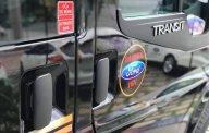 Bán xe 16 chỗ Transit Limited 2018, giá rát, liên hệ để trả giá giá 889 triệu tại Kiên Giang