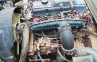 Bán Kia K2700 năm sản xuất 2012, giá cả có thể thương lượng giá 205 triệu tại Gia Lai