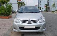 Cần bán xe Toyota Innona G 2010, xe còn rất đẹp giá 432 triệu tại Tiền Giang