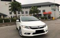 Cần bán xe Honda Civic 2014, số tự động, bản full 2.0L cọp giá 515 triệu tại Tp.HCM