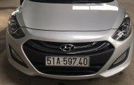 Bán Hyundai i30 2013, xe nhập Korea, 486tr giá thương lượng, hỗ trợ vay ngân hàng giá 486 triệu tại Tp.HCM