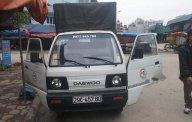 Cần bán xe Daewoo Labo đời 1998, màu trắng giá 12 triệu tại Hà Nội