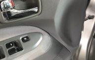 Cần bán gấp Mitsubishi Lancer sản xuất 2004, màu xám (ghi) còn mới, giá chỉ 213triệu giá 213 triệu tại Đồng Nai