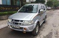 Bán ô tô Isuzu Hi lander đời 2005, màu bạc, nhập khẩu chính chủ giá 248 triệu tại Hà Nội
