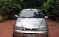 Cần bán gấp Fiat Albea đời 2007, màu bạc, nhập khẩu nguyên chiếc   giá 180 triệu tại Hà Nội