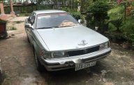 Cần bán Toyota Carina đời 1987, màu bạc, xe nhập, giá 45tr giá 45 triệu tại Bình Dương