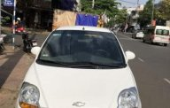 Bán ô tô Chevrolet Spark Van sản xuất 2011, 2 chỗ giá 125 triệu tại Đắk Lắk