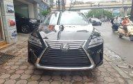 Bán Lexus RX 350L 2019 bản 07 chỗ, nhập Mỹ giá tốt, giao ngay toàn quốc LH 094.539.2468 Ms Hương giá 4 tỷ 680 tr tại Hà Nội