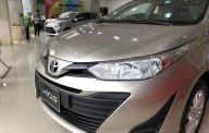 Bán Vios 2018 mới trả thẳng và trả góp, giá cạnh tranh nhiều ưu đãi tại Toyota An Sương giá 516 triệu tại Tp.HCM