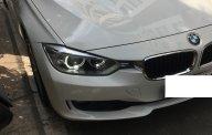 Bán xe BMW 3 Series 320i đời 2015, màu trắng giá 954 triệu tại Tp.HCM