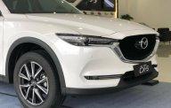Bán Mazda CX5 2018, ưu đãi hấp dẫn tặng 01 năm BH thân vỏ giá 899 triệu tại Đà Nẵng