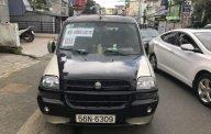 Cần bán lại xe Fiat Doblo năm sản xuất 2004, giá 120tr giá 120 triệu tại Lâm Đồng